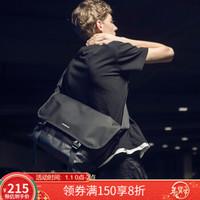 COMBACK C0469 男士斜挎包
