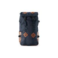 法國CELIO 大容量旅行出游雙肩露營背包 款號MISSOURI