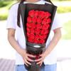 DUVYA 多唯呀 情人節玫瑰花禮盒