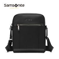 Samsonite 新秀麗 TO6*09004 男士單肩斜挎包