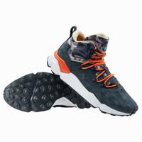 RAX 84-5B469 高幫登山鞋