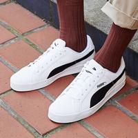 PUMA 彪馬 36521501 男女運動鞋