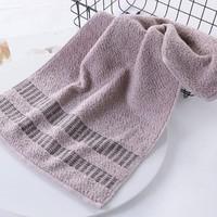 金號純棉毛巾