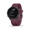 GARMIN 佳明 Forerunner245高階跑步心率 運動智能手表