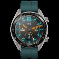 HUAWEI WATCH GT 活力款 鈦灰色 華為手表