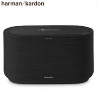 哈曼卡頓Citation 500 家庭智能音響  5GWiFi無線藍牙音箱  力