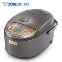 ZOJIRUSHI 象印 NS-YSH10C 電飯煲 3L
