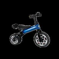 路虎多功能可折疊兒童三輪車