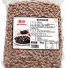慧員(hopone) 奶茶 黑珍珠粉圓 阿薩姆波霸臟臟珍珠奶茶 甜品原料 袋裝1kg *12件