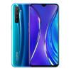 realme X2 智能手機 8GB+128GB 星圖藍