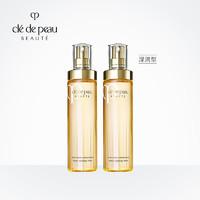 [年貨節預售]CPB肌膚之鑰爽膚水 光采保濕露補水濕潤型化妝水正品