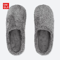 UNIQLO 優衣庫 421326  男裝/女裝起居拖鞋