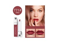 Dior 迪奧 超模染唇液唇釉 #771