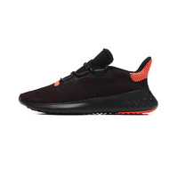 ADIDAS 阿迪達斯TUBULAR DUSK  男女中性跑步鞋 AQ1189  B37751 *2件