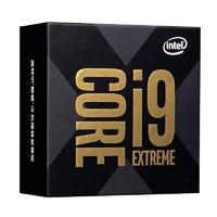 Intel 英特爾 i9-9960X CPU處理器