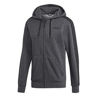 adidas 阿迪達斯 男式羊毛連帽運動衫