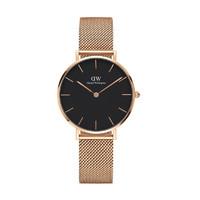 Daniel Wellington DW00100161 女士時裝手表