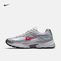 Nike 耐克官方 NIKE INITIATOR 女子跑步鞋394053