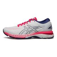 ASICS 亞瑟士  k25 GEL-KAYANO 25 女士運動跑鞋