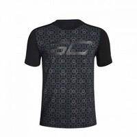 男童UA SC30 T恤