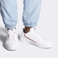 adidas 阿迪達斯 RASCAL B41674 中性跑鞋