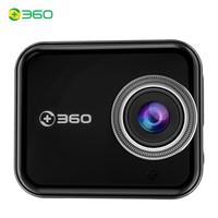 360行車記錄儀 J501p