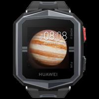 HUAWEI 華為 兒童手表 3X 智能手表