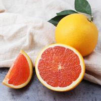 中華紅血橙 精選大果果徑65-80mm 5斤裝