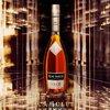 人頭馬(Remy Martin)洋酒 CLUB優質香檳區干邑白蘭地 1000ml