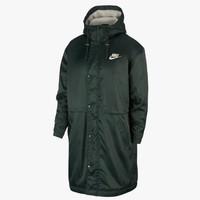Nike 耐克 Sportswear Synthetic-Fil BV4695 男子外套