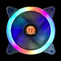 Thermaltake 曜越 CL-F055-PL12UE-A 電腦臺式機RGB風扇