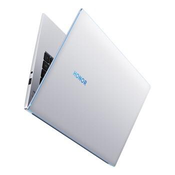 HONOR 荣耀 MagicBook 14 14英寸笔记本电脑(R5-3500U、8G、512GB)