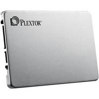 浦科特(Plextor)M8VC 1TB SSD固態硬盤
