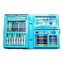 bafunn/ 芭菲尼 兒童繪畫工具套裝 42件