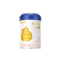 Wyeth 惠氏 啟賦 嬰兒配方奶粉 3段 900g