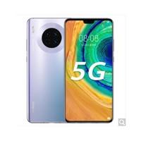 HUAWEI 華為 Mate 30 Pro 5G版 智能手機 8GB 256GB 星河銀