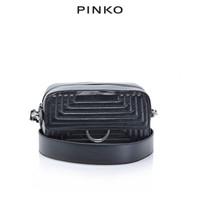 PINKO 2019秋冬新品包袋飛鳥包燕子包1P21JWY5V1