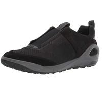中亚Prime会员:Ecco 爱步 健步户外系列 Biom 2Go 男士徒步鞋