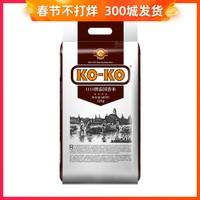 泰國原裝進口KOKO泰國香米10KG 進口大米