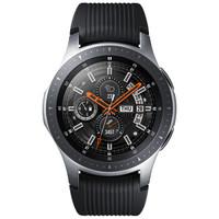 SAMSUNG 三星 Galaxy Watch eSIM智能手表 LTE通话手表 46mm