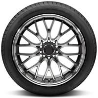 GOOD YEAR 固特异 御乘 205/55R16 91W 轮胎 *2件