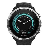 SUUNTO 頌拓 Suunto 9 智能手表