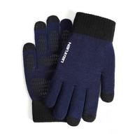 Nan ji ren 南極人 NJRG377 男女款毛線保暖手套