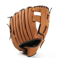KEVENZ 棒球手套