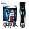 飛利浦(PHILIPS)理發器電推剪剃頭電推子配修剪梳觸屏控制HC9450/15