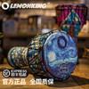 lemonking非洲鼓手鼓10寸成人初學者兒童入門麗江專業拍打擊樂器