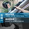 汽車遮陽擋前檔窗簾自動伸縮防曬神器車內遮陽板吸盤側車窗遮光簾