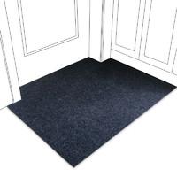 入戶門防滑地墊門口門墊腳踏墊進門吸水腳墊家用廚房客廳臥室地毯