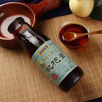 京東PLUS會員 : 恩濟堂 PM2.5 清潤枇杷膏 850g *2件