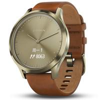 GARMIN 佳明 迪麗熱巴同款 vivomove hr 運動健康智能手表